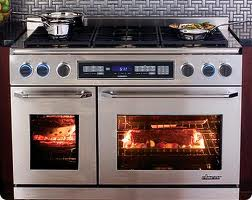 Oven Repair Abington