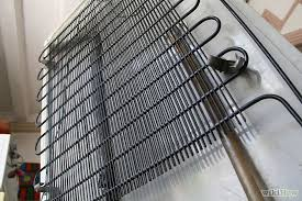 Refrigerator Repair Abington