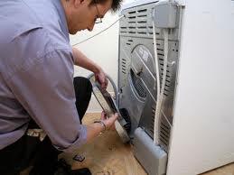 Washing Machine Repair Abington