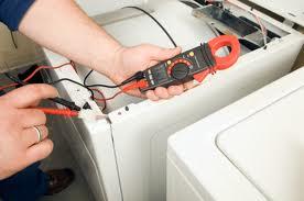 Dryer Repair Abington